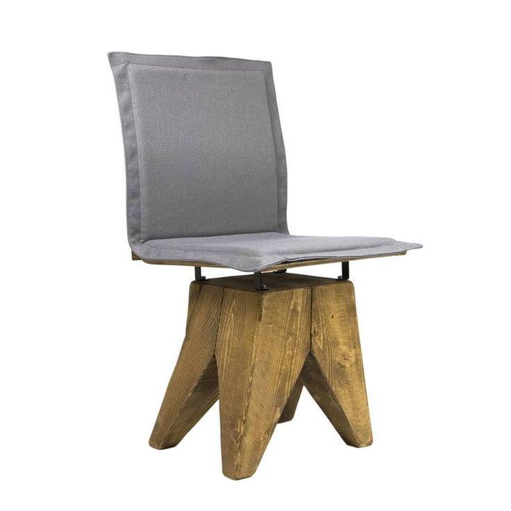 Krzesło gont - extramarket.pl