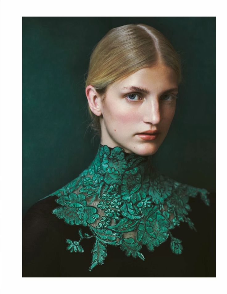 visual optimism; fashion editorials, shows, campaigns & more!: palazzo d'inverno. lo stile. ora: karin hansson, josefine nielsen, sophia nil...