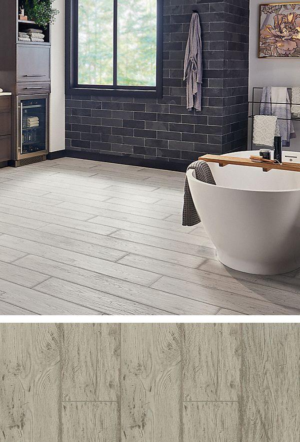 Aquaseal 72 12mm San Dimas Oak Laminate Flooring Oak Laminate Flooring Laminate Flooring