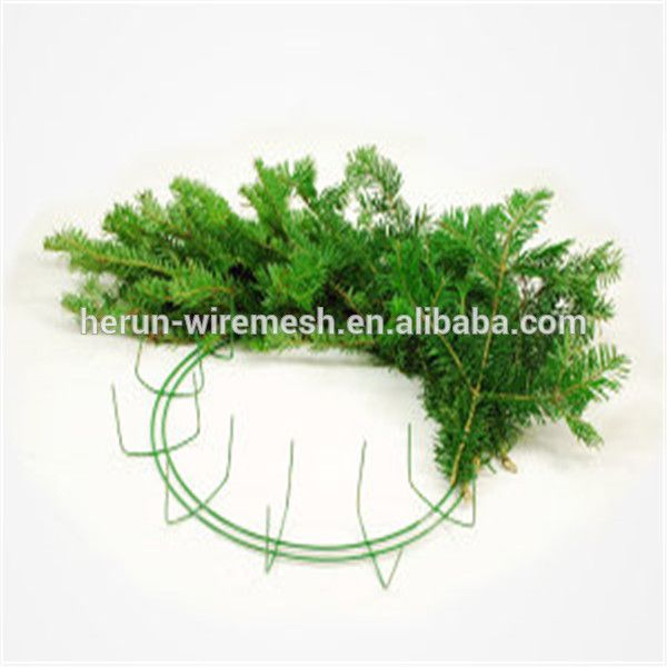 HR florist wreath for decorating flowers/party/home, View florist wreath, HR Product Details from Anping Herun Metal Products Co., Ltd. on Alibaba.com