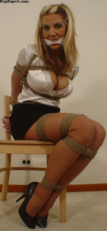 Hottie latino nude