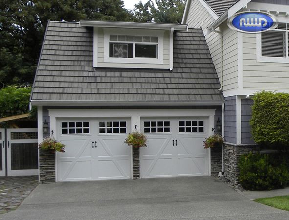 29 Best Garage Images On Pinterest Carriage House Commercial