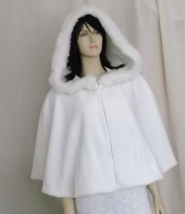 17 meilleures id es propos de cape de mariage sur pinterest haute couture robe longue. Black Bedroom Furniture Sets. Home Design Ideas