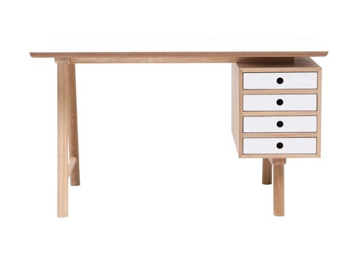 Why wood | Ilva