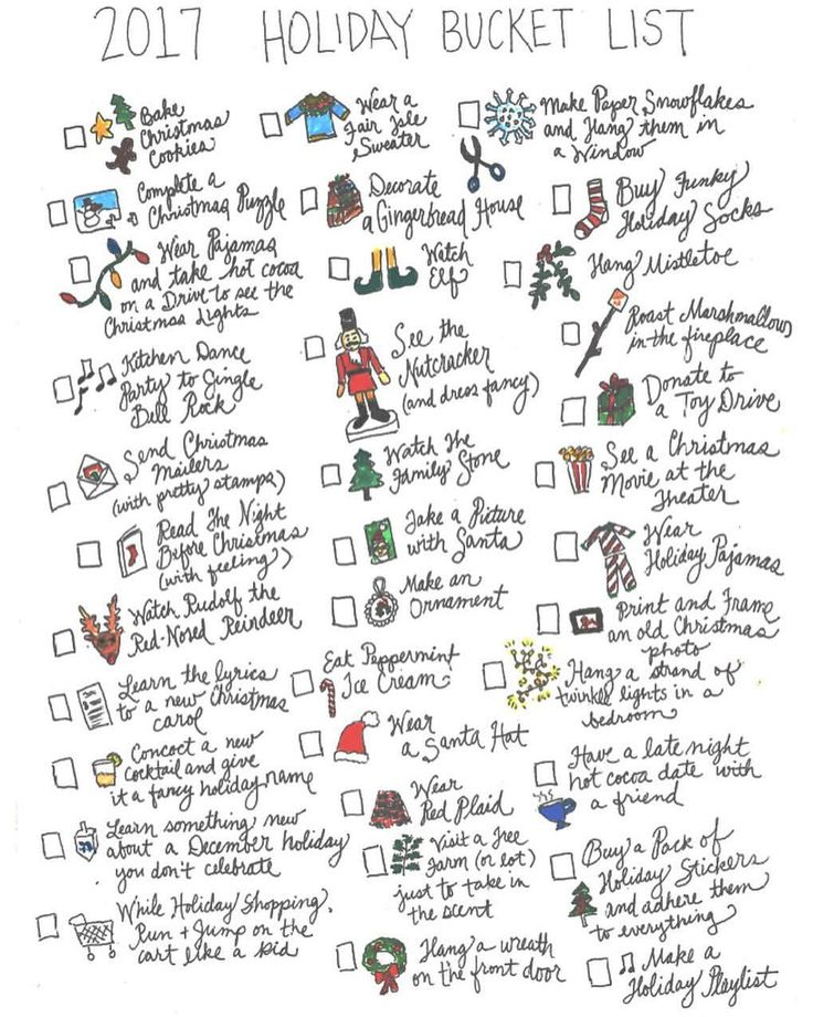 "1,413 likerklikk, 65 kommentarer – Kelle Hampton (@etst) på Instagram: ""We finished our fall bucket list yesterday--first time we've ever crossed everything off--and it's…"""