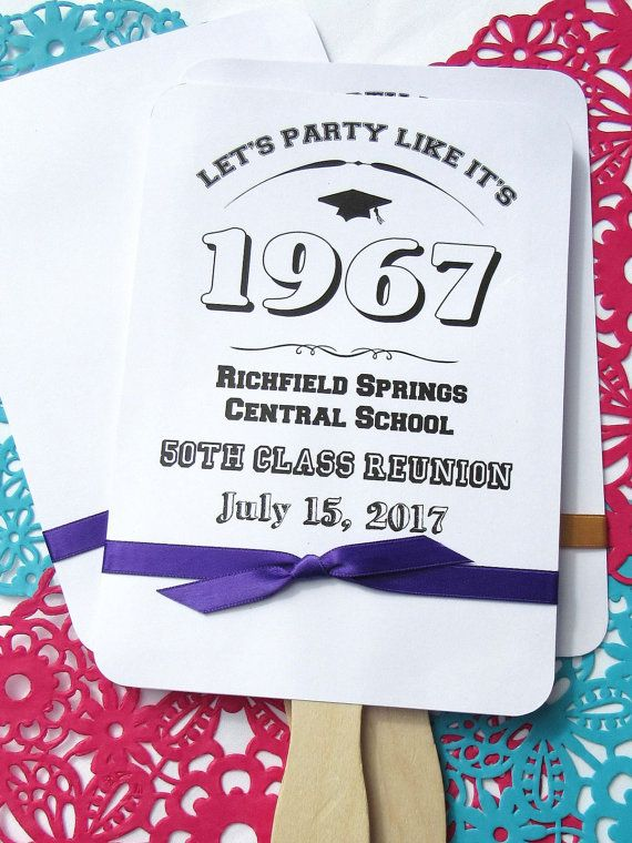 Images about summer party ideas on pinterest