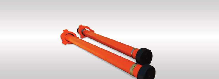 Pup Joints are used to adjust the height of full length tubing or casing strings. They are also used to adjust the depth of downhole tools.Here at Windlass Engineers, Pup Joints are available in custom length and connection types as per your request.