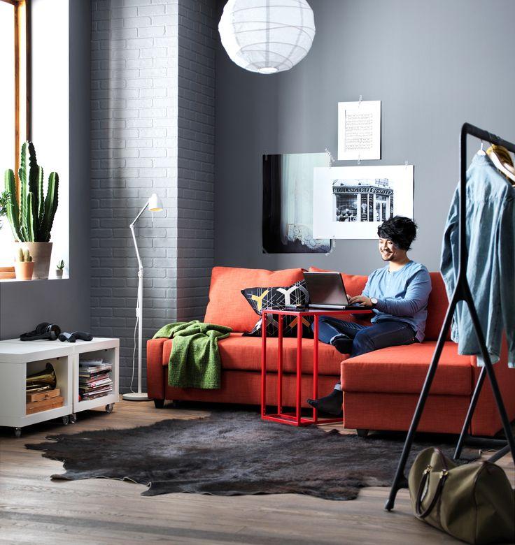 11 best ikea2016 images on Pinterest Ikea catalogue, Kitchen and - ikea küchen katalog