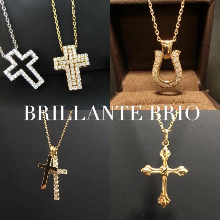 ��BRILLANTE BRIO�� ベストネックレス 特集☺�� . . luxuryでキラキラ輝くダイヤモンドやジルコニア!  K18地金かはコーティングまで幅広く揃えております✨�� . 皆様の胸元を煌めくjewelry ネックレス✨ 誰よりも存在感ある胸元へ�� . . @brillantebrio よりプロフィールからアクセスしていただけます✨☺ . . . . お問い合わせは BRILLANTE BRIO公式LINE 【@oom8637x】 までお気軽にご連絡ください☺ . . . . . . . #brillantebrio #ネックレス #K18 #ダイヤモンド #ゴールドアクセサリー #k18ネックレス #ダイヤモンドネックレス #キラキラ系 #キラキラネックレス #アクセ #セレブ #celebrity #海 #やけ肌 #ゴージャス #パーティー #ブレスレット #ピアス #オシャレ #ロンハーマン #ダンヒル #エルメネジルドゼニア #クロムハーツ #シンパシー #エクスポジション…