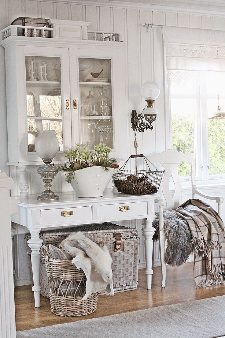 best for the home images on pinterest home ideas bathroom and