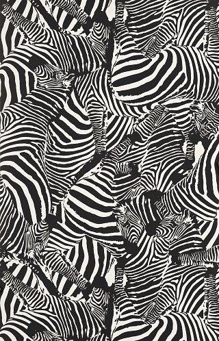 les 48 meilleures images du tableau rayures sur pinterest. Black Bedroom Furniture Sets. Home Design Ideas