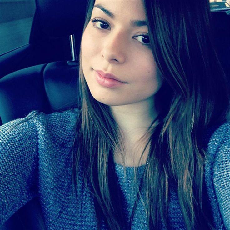 miranda cosgrove cute | Miranda Cosgrove Cute in instagram ...