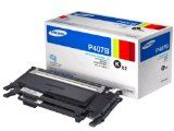 Ink Coupons For - Samsung CLT-P407B/XAA Value Pack - Black Toner x 2 (CLP-325W, CLX-3185, CLX-3185FW) - http://www.inkcoupon.org/samsung-clt-p407bxaa-value-pack-black-toner-x-2-clp-325w-clx-3185-clx-3185fw/