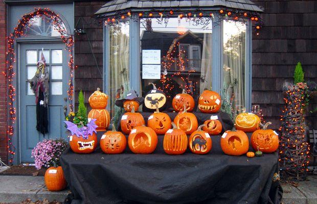 Mini-guida per un Halloween divertente e sicuro http://www.piccolini.it/post/763/mini-guida-per-un-halloween-divertente-e-sicuro/