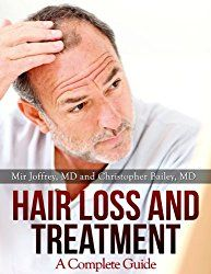 How to find a possible candidate for hair transplant surgery?
