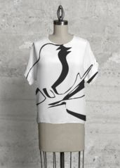 bird tee: What a beautiful product!