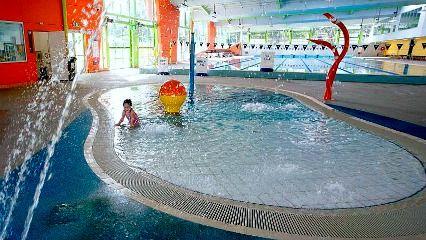 Annette Kellerman Aquatic Centre