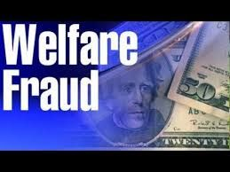 Conduct an Investigation by a Welfare fraud investigator    Welfare fraud investigator is huge these days with millions of pounds being scammed in the UK alone each year. Unfortunately no one knows the true extent of this welfare fraud investigator because many people get away with it every year and the insurance company being without learning. However if you rent a welfare fraud investigator who have a better opportunity to prove fraudulent claims. One of the most important elements of the…
