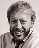 Phil Knight - Businessman, Founder & CEO of Nike