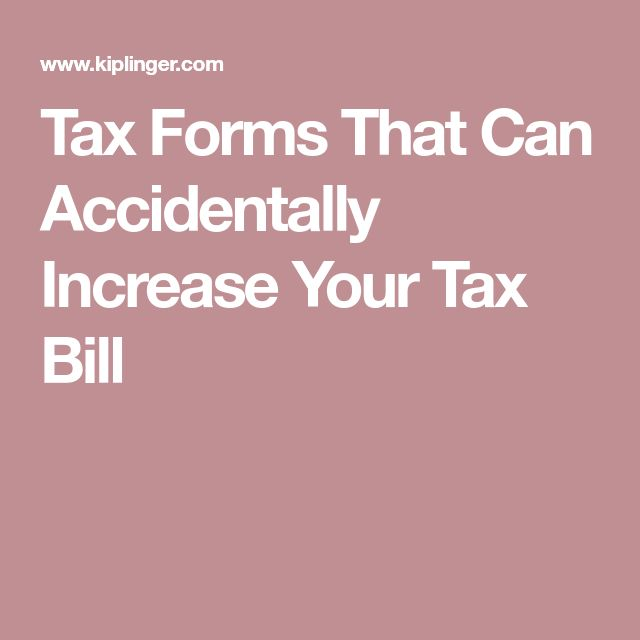 The  Best  Tax Form Ideas On   What Is A