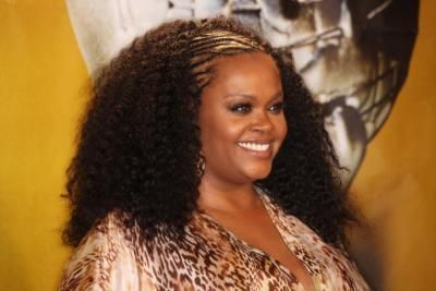 Black Canadian Like Me.   It took a Jill Scott concert in Toronto to show that when it comes to black Canadians and black Americans, there's a lot more dividing us than a border.