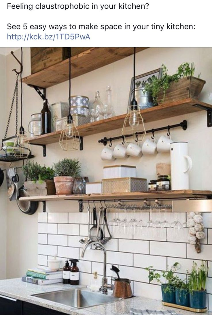 13 best Küche images on Pinterest | Diy room decor, Good ideas and ...