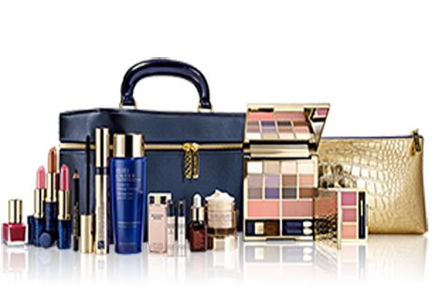 Enter this competition to win this Estee Lauder collection from Motherpedia.com.au