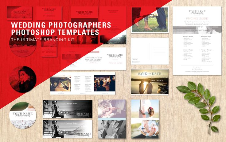 """http://brandmefamous.com/photographers INCLUDED in this Digital Download Package: x1 Business cards 