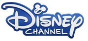 Disney - Channel
