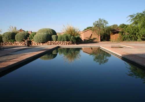 Hotel Altiplanico Atacama (Atacama - Chile) http://www.rusticae.es/hotel/altiplanico-atacama-106