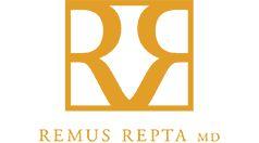 Dr. Remus Repta Board Certified Plastic Surgeon Scottsdale
