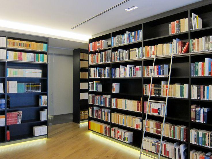 Gallery of Miranda Law Firm / Rita Pinto Ribeiro - 13