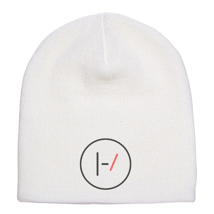 Our popular knit beanies are unique and quality embroidered. Our knit beanie is a great option for the winter and summer. It's stylish for fashion look and keeps you warm. This is a great gift for you