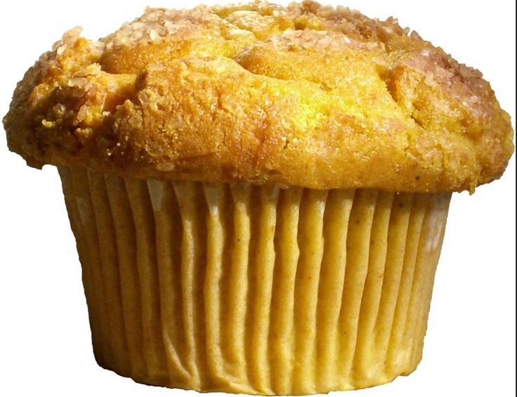 ⇒ Le nostre Bimby Ricette...: Bimby, Ricetta Base per Muffin