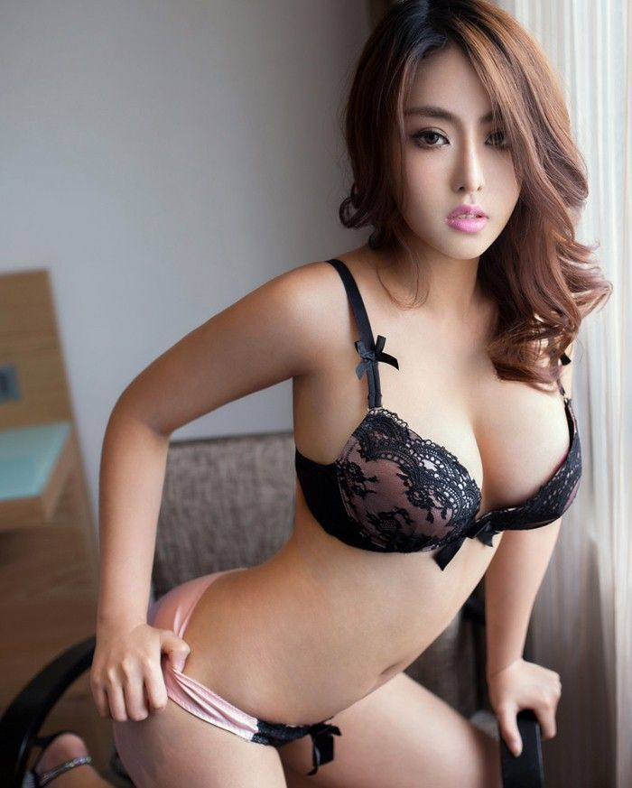 escort doll indian lingam massage