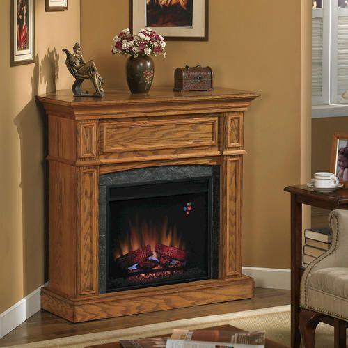 Menards Wood Burning Stoves WB Designs - Wood Stove Menards WB Designs