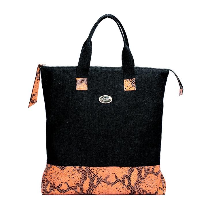 Shopper bag SAAD