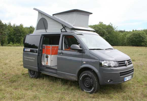 volkswagen t5 rockton expedition offroad expedition. Black Bedroom Furniture Sets. Home Design Ideas