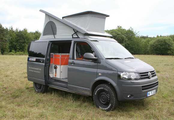 volkswagen t5 rockton expedition offroad expedition. Black Bedroom Furniture Sets. Home Design Ideas