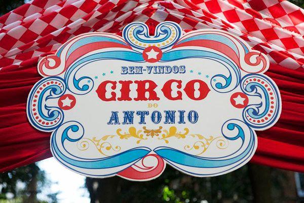 festinha-circo-decoracao-fete-5
