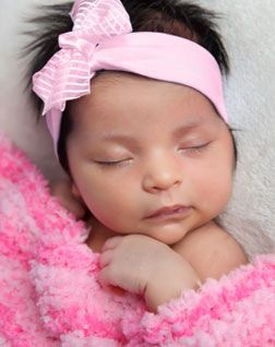 Baby Boutique online - Sophia's Style