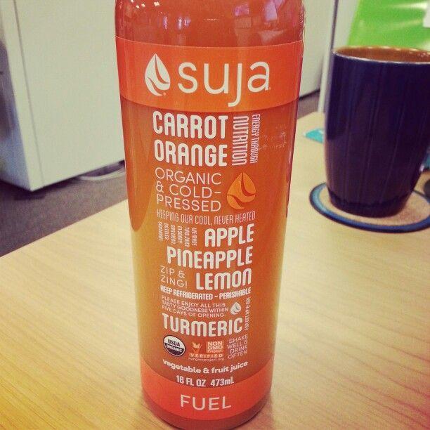 24 best juice doc images on pinterest juice packaging juices suja cold pressed juice malvernweather Choice Image