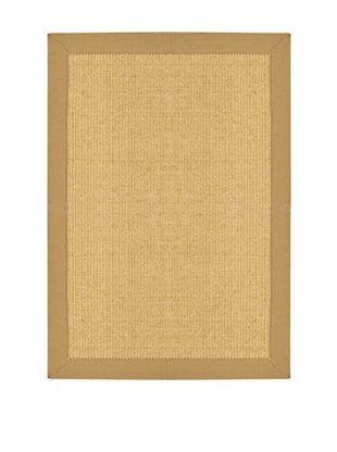 ABC Tappeto Sisal Premium (beige)