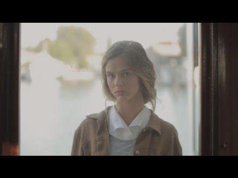 Modà - Non è mai abbastanza - Videoclip Ufficiale - YouTube