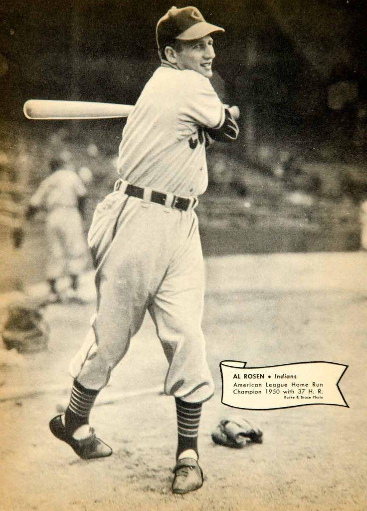 Vintage Baseball Players 82