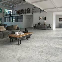 Oferta baldosa Gres Porcelánico 23,3x120 IPA-23120 Mate, estilo imitación Piedra para Interior, Baños y Cocinas, Terrazas