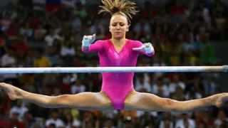 The Best Female Gymnastics pictures - YouTube
