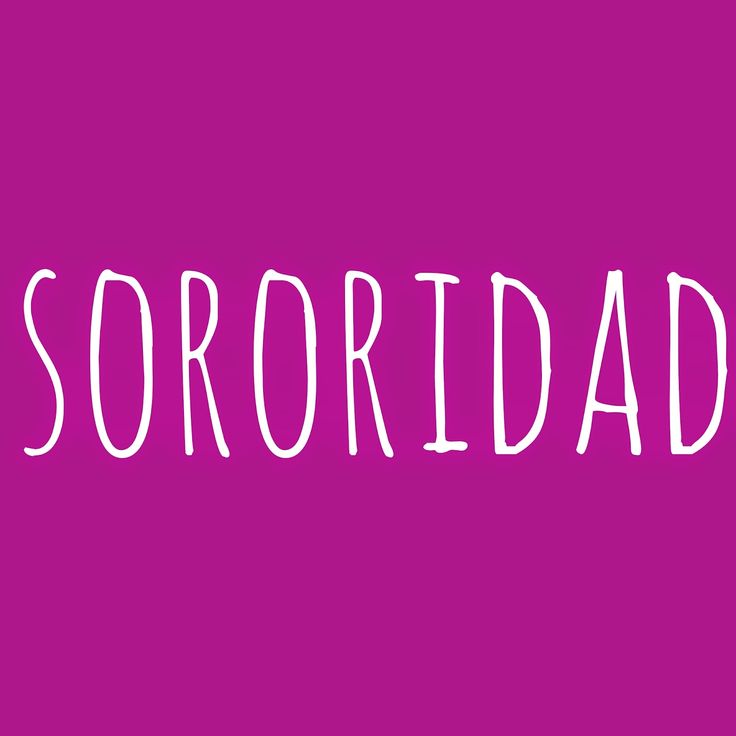 25 best images about Sororidad: Fraternidad de mujeres on ...