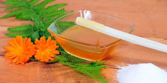 La depilación con azúcar es una técnica depilatoria muy antigua que utilizaban las mujeres de Medio Oriente. Se trata de un sistema que tiene como producto base el azúcar, y que puede realizarse de...