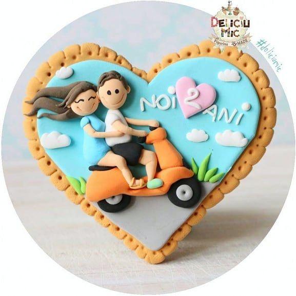 Sarbatorim dragostea in fiecare zi  - facebook.com/islamlog -
